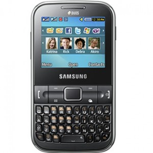 samsung-chat-322