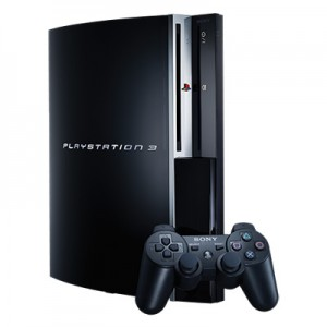video-game-playstation-3-imagens