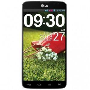 smartphone-lg-g-pro-lite-d685-dual-chip-desbloqueado-5adcd05a90629d6db863f363e35b08c1